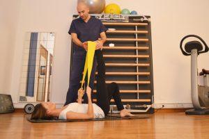Terapia Manuale Ortopedica TOBEPHYSIO