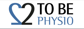 2 Be Physio