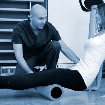 fisioterapia-milanob