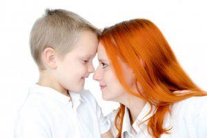 osteopatia pediatrica milano tobe24